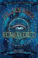 Reawakened Pdf/ePub eBook