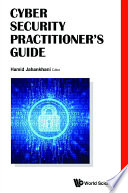 Cyber Security Practitioner s Guide Book