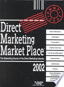 Direct Marketing Market Place