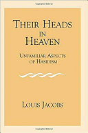 Their Heads in Heaven