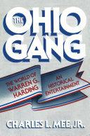 The Ohio Gang [Pdf/ePub] eBook