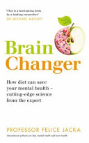 Brain Changer