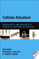 Cellular Actuators