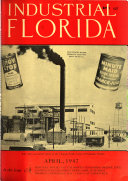 Industrial Florida