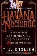 Havana Nocturne Pdf/ePub eBook