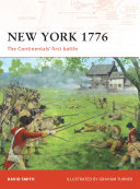 Pdf New York 1776 Telecharger