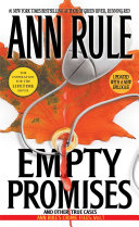 Empty Promises [Pdf/ePub] eBook