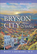 Bryson City Tales
