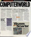 2003年1月27日