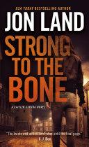 Strong to the Bone Pdf/ePub eBook