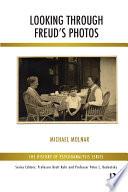 Looking Through Freud s Photos