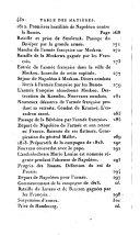 Elémens de l'histoire de France, depuis les premiers temps ...