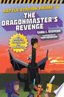 The Dragonmaster s Revenge