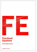 Functional Equations ebook