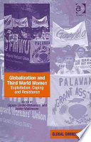 Globalization And Third World Women