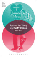 Feminist Film Theory and Pretty Woman