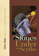 Stones Under the Scythe Pdf/ePub eBook