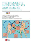 The Endocrine System in Sports and Exercise [Pdf/ePub] eBook