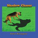 Shadow Chaser Pdf/ePub eBook