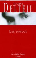 Les poilus [Pdf/ePub] eBook