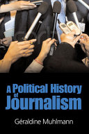 Political History of Journalism