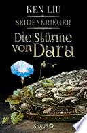 Die Stürme von Dara