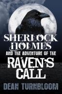 Pdf Sherlock Holmes and The Adventure of The Raven's Call