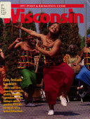 Wisconsin     Event   Recreation Guide