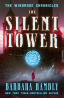 Pdf The Silent Tower