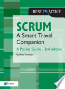 Scrum – A Pocket Guide - 2nd edition