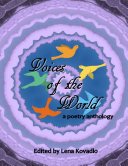 Pdf Voices of the World - A Poetry Anthology Telecharger