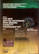 Diagnostic Medicine Book