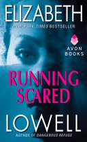 Running Scared Pdf/ePub eBook