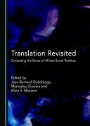 Pdf Translation Revisited Telecharger