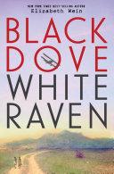Pdf Black Dove, White Raven