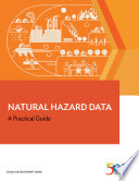 Natural Hazard Data