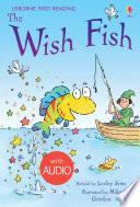 The Wish Fish