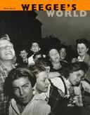 Weegee s World