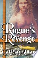 Rogue's Revenge