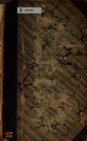 The Royal Military Calendar, Or Army Service and Commission Book
