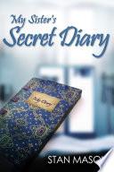 My Sister s Secret Diary