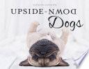 Upside-Down Dogs PDF