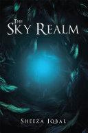 The Sky Realm
