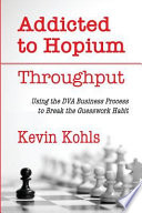 Addicted to Hopium - Throughput