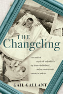 Pdf The Changeling Telecharger