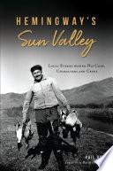 Hemingway s Sun Valley