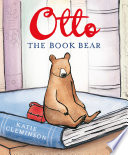 Read Online Otto the Book Bear For Free