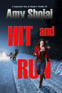Hit And Run Pdf/ePub eBook