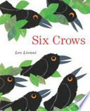 Six Crows