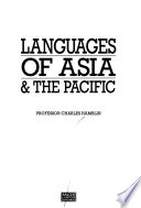 Languages of Asia and the Pacific a travellers' phrasebook